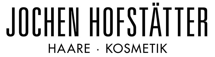 Friseur Oberderdingen – Jochen Hofstätter – La Biosthetique Friseursalon