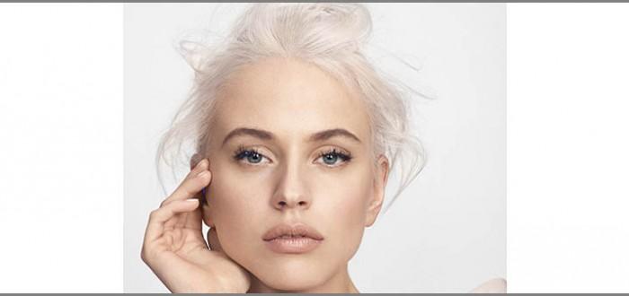 La-Biosthetique-More-Than-Blonde-01-centum