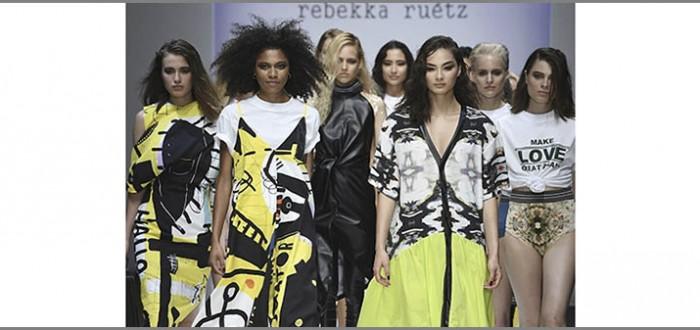 Friseur-Oberderdingen-Mercedes-Benz-Fashion-Week-1-centum