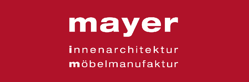 Friseur-Oberderdingen-Mayer-Innenarchitektur