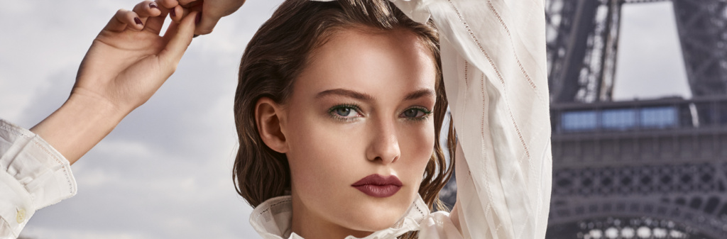 Friseur-Oberderdingen-La-Biosthetique-Make-up-Collection-Autumn-Winter-2019-2020