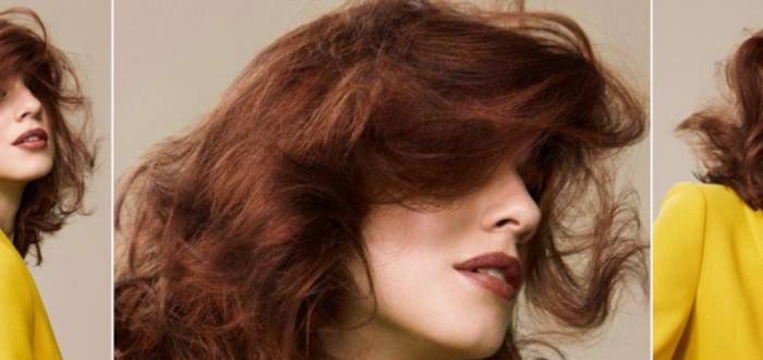 La-Biosthetique-Marble-Hair-01-Centum