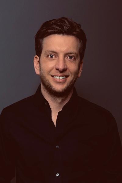 Friseur Oberderdingen Jochen